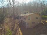 400 Flat Hill Road - Photo 19