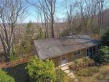 400 Flat Hill Road - Photo 21