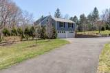 27 Rimmon Hill Road - Photo 13
