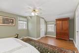27 Rimmon Hill Road - Photo 23