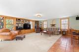 27 Rimmon Hill Road - Photo 3