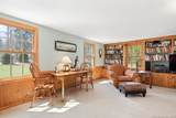 27 Rimmon Hill Road - Photo 6