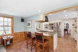 27 Rimmon Hill Road - Photo 7
