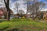 67 Shady Hill Road - Photo 2