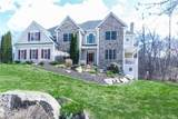 604 Chimney Sweep Hill Road - Photo 1