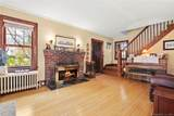 439 Courtland Avenue - Photo 4