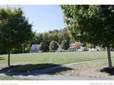 7 Valleyview Lane - Photo 38