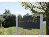7 Valleyview Lane - Photo 39