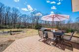 731 Spindle Hill Road - Photo 19