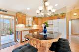 731 Spindle Hill Road - Photo 4