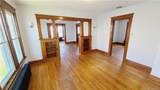 129 Anderson Avenue - Photo 10