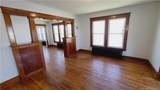 129 Anderson Avenue - Photo 12