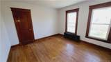129 Anderson Avenue - Photo 14