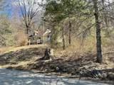14 Mansonville Road - Photo 4