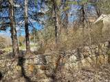 14 Mansonville Road - Photo 6