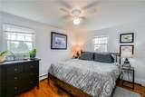46 Baldwin Terrace - Photo 13