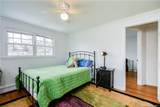 46 Baldwin Terrace - Photo 18