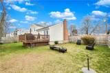 46 Baldwin Terrace - Photo 27