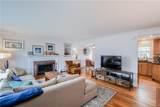 46 Baldwin Terrace - Photo 6