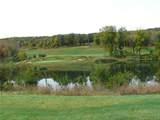 2 Pond View Lane - Photo 3