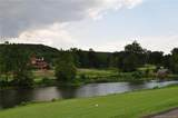 2 Pond View Lane - Photo 4