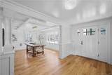 275 Lalley Boulevard - Photo 11