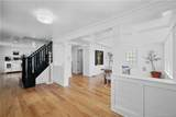 275 Lalley Boulevard - Photo 12