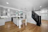 275 Lalley Boulevard - Photo 14