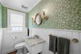 275 Lalley Boulevard - Photo 24