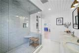 275 Lalley Boulevard - Photo 29