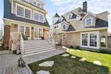 275 Lalley Boulevard - Photo 4