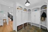 275 Lalley Boulevard - Photo 40