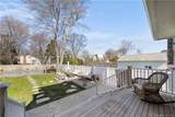 275 Lalley Boulevard - Photo 6