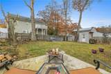 76 Ownly Avenue - Photo 25