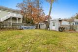 76 Ownly Avenue - Photo 26