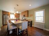 1188 Johnson Road - Photo 11