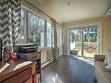 1188 Johnson Road - Photo 18