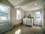 1188 Johnson Road - Photo 21