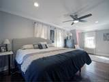 1188 Johnson Road - Photo 23