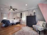 1188 Johnson Road - Photo 24