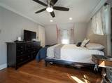 1188 Johnson Road - Photo 25
