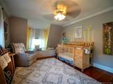 1188 Johnson Road - Photo 28
