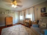 1188 Johnson Road - Photo 29