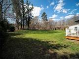 1188 Johnson Road - Photo 35