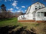 1188 Johnson Road - Photo 4