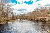 209 River Road - Photo 36