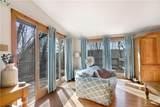 34 Bellevue Terrace - Photo 12