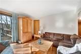 34 Bellevue Terrace - Photo 13