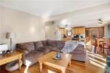 34 Bellevue Terrace - Photo 14