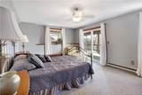 34 Bellevue Terrace - Photo 31